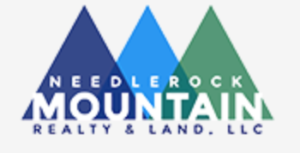 Needlerock Mountain Realty