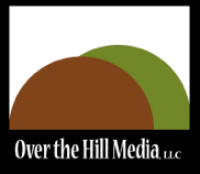 over-the-hill-media