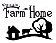 paonia-farm-and-home-logo