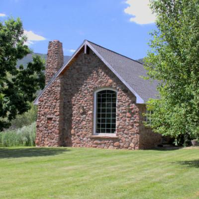 CottageSummer2-1024x683