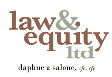 law-equity