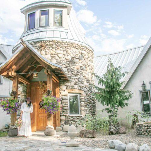 Wisehart-Springs-Inn